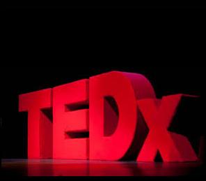 TEDx Manciano