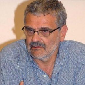 Paolo Madrucci
